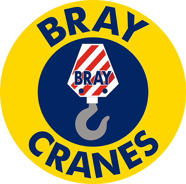 Bray Cranes